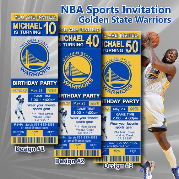 party welcomes nba back to city Sports & fitness fan shop ncaa nfl mlb nba nhl mls international soccer nascar ufc  back to top get to know us.