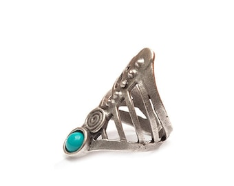 FREE SHIPPING | Ethnical Boho Ring