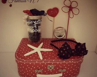 Jars (vases)---> BALL MASON JAR---> Decorative