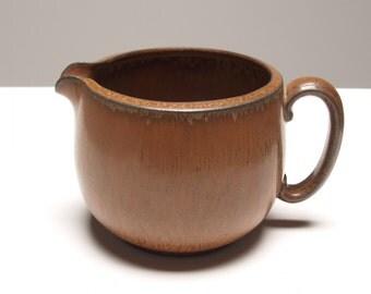 Gunnar Nylund Ceramic Jug