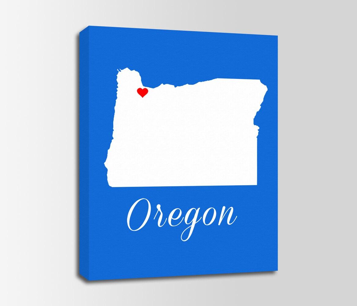 oregon state printer essay Oregon state university application essay oregon state university application essay printer manual taller opel astra lexus 2003 rx300 manual logic manual halbach.