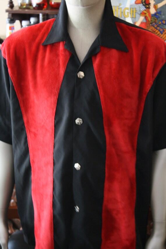 Casino wear shirts los angles miccossukkee casino