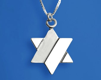 diagonal single jewish girls Teaching boys and girls separately the article makes no moral arguments for single-sex the origin and meaning of some of the most common jewish names for.