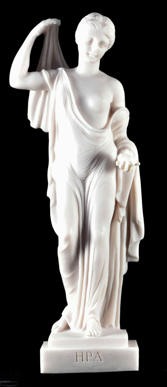 hera the greek goddess The goddess hera was the queen of the greek gods, sister and wife of zeus and goddess of marriage hera is described as a jealous goddess.