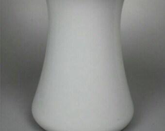 Vase designed by Marcel Wanders for Rosenthal Dutch Design 90's