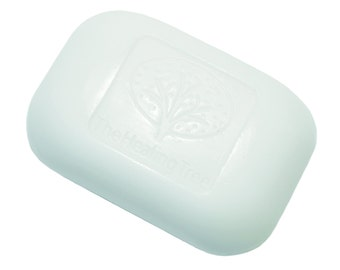 Bamboo Vinegar Soap for Oily & Problematic Skin