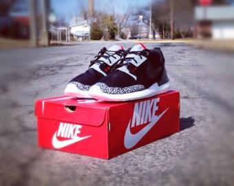 """Nike Roshe Run """"BC3"""""""