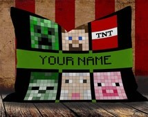 Minecraft face box edition