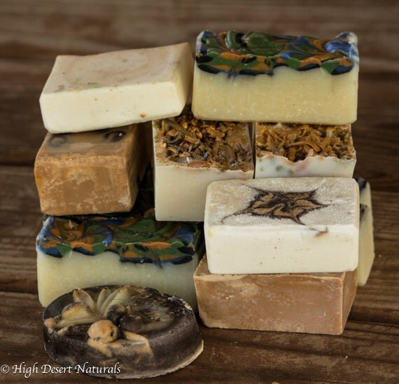 handmade soap for sale soap sale all soap handmade soap cold process soap 8925