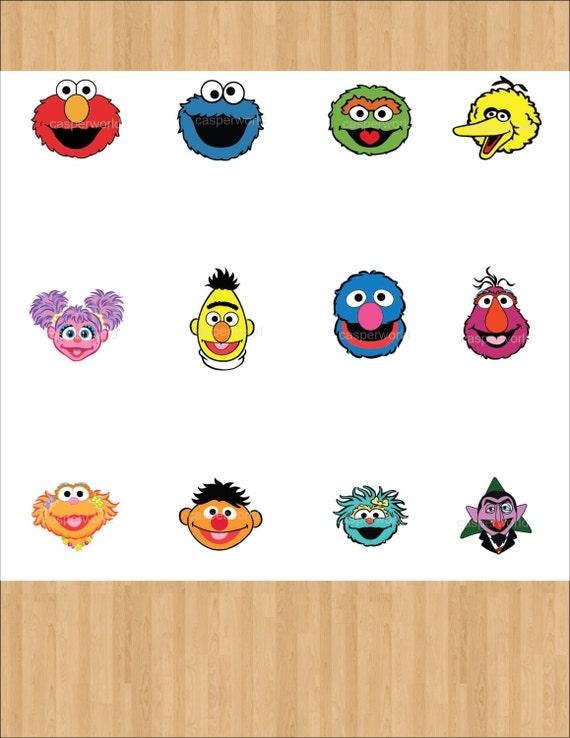 Imagesgkl Sesame Street Oscar Face furthermore Sesame Street 1969 1970 additionally Free Vector Vector Logo Elmo Sesame Street 37091 as well Grosse Vogel Cookie Monster Elmo Sesam likewise Sesame Street Dots Wall Decals. on oscar grouch vector