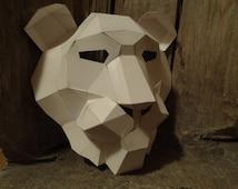 the mask of amontillado pdf