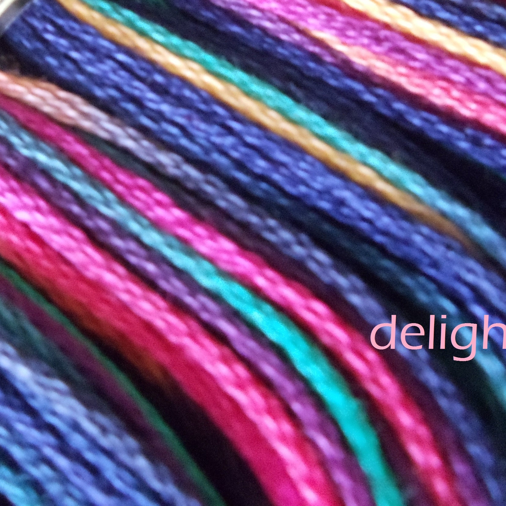 Anchor thread 1320 multi colour 6 strand floss skeins nvjuhfo Image collections
