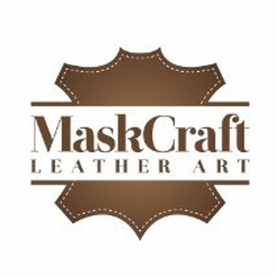 MaskCraft