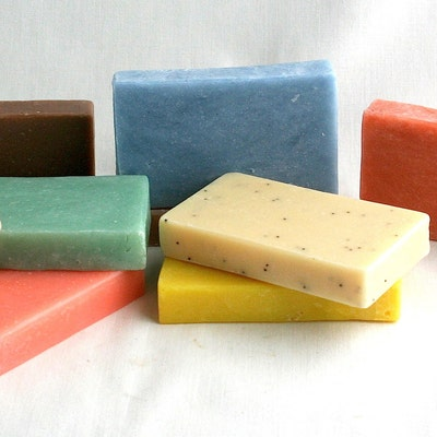 MikeandDianeSoap