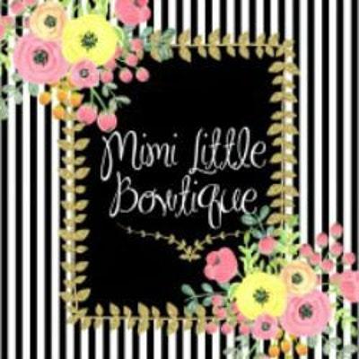 MimiLittleBowtique