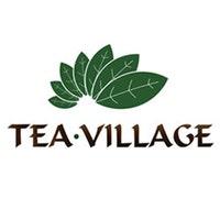 teavillage