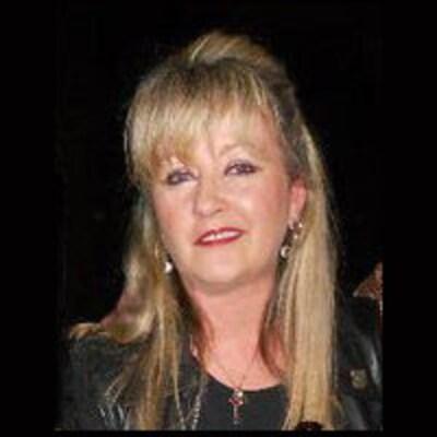 Deborah Cooper; Colchester ... - iusa_400x400.33685859_dlkc