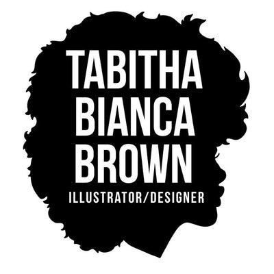 Tabitha Brown