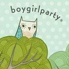 boygirlparty