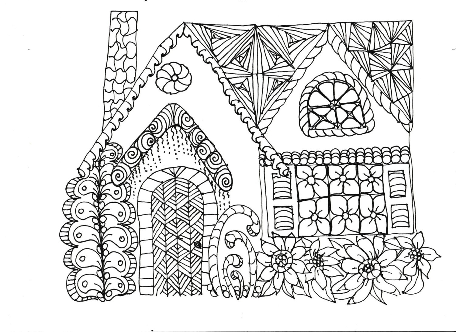 coloring pages printable coloring pages coloring