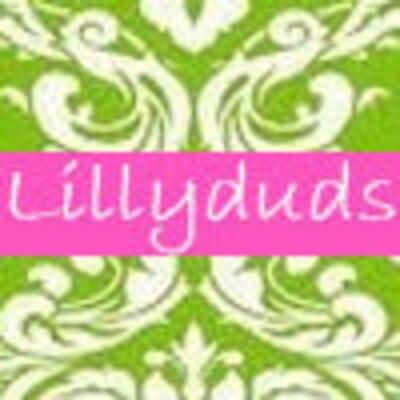 Lillyduds