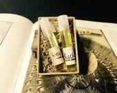 New Monster Hunter Perfume Sampler Box
