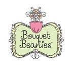 BouquetBeanies
