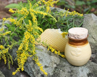 Healing Honeybee Salve