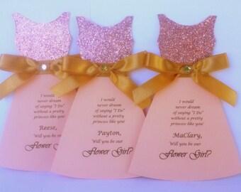 Will you be my Bridesmaid, bridesmaid Card, Ask Bridesmaid, You be my Bridesmaid, Bridesmaid Invite, Bridesmaid Invitation, Wedding party