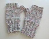 Fingerless Mittens, Adult Fingerless Mittens, Fingerless Gloves, Hand Warmers