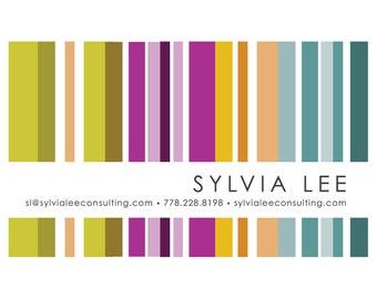 Logo, Business Cards, Banner, Sticker, Label, Avatar, Letterhead Design, Envelope, Logo Design, Custom Logo, Logo, Photography Logo, OOAK