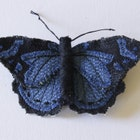 BlueTerracotta