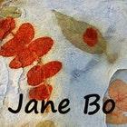 JaneBoFelt