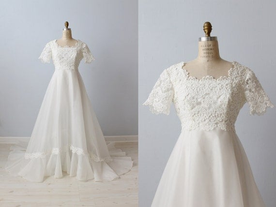 1970s wedding dresses the image kid has it for 1970s vintage wedding dresses