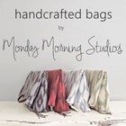 MondayMorningStudios