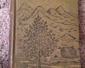 A Fruitful Life-Stephen Paxon-1882