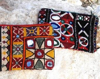 Antique Rajasthan  shoulder bags