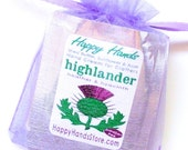 8 Fragrance NEWEST SCENTS Sampler Happy Hands Hand Cream for Knitters Scented Shea Butter Hand Lotion Assortment