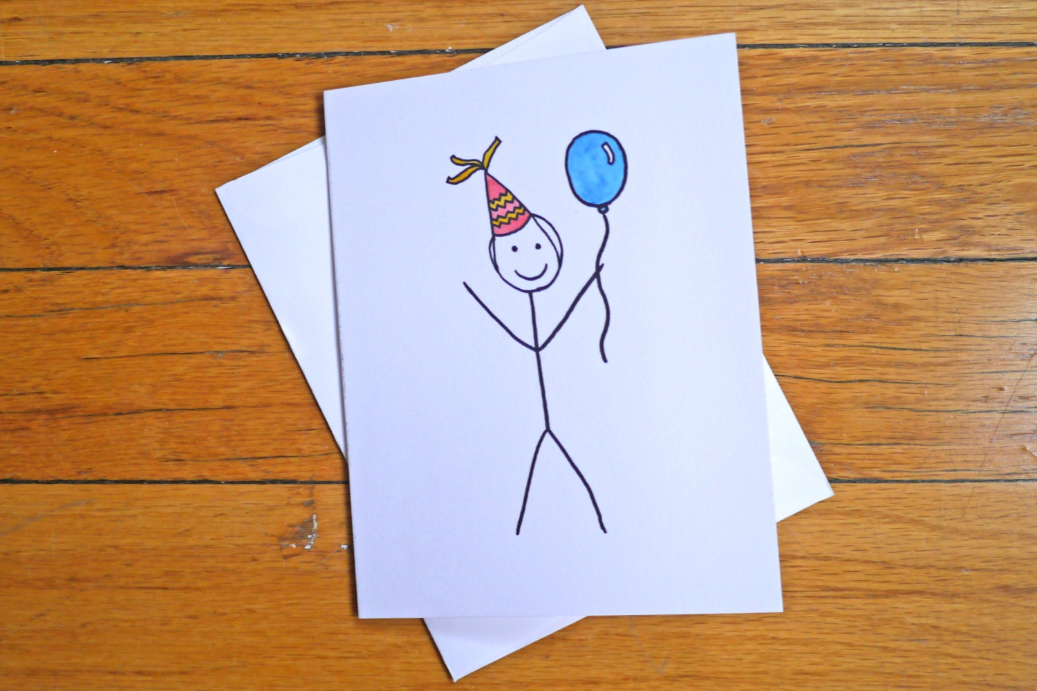 Getting old card – Funny Birthday Cards About Getting Old