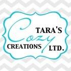 tarascozycreations
