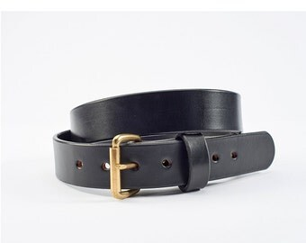 The Harness Belt