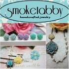smoketabby
