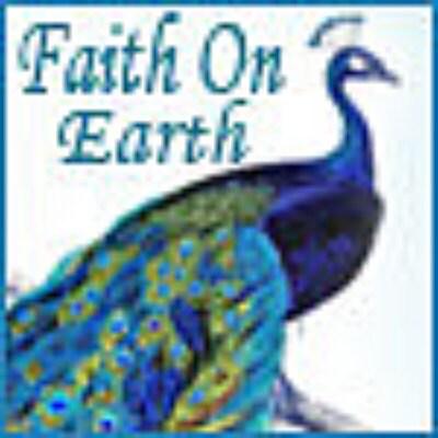 faithonearth