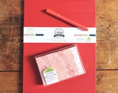 ClipBook Gift Set