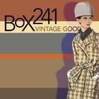 box241