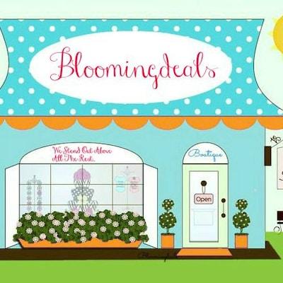 bloomingdeals