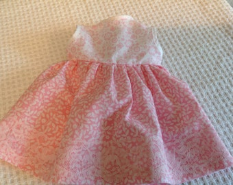 """18"""" Doll Clothes, 18"""" doll dress, 18 inch doll clothes"""