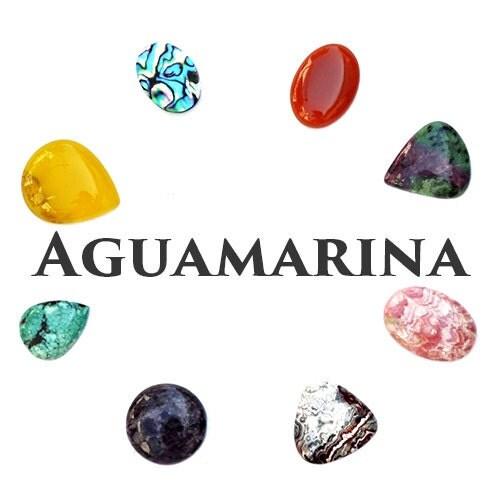 AguamarinaGems