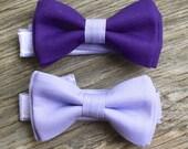 Boys Purple Bowtie, Boys Purple Bowtie, purple bowties, Bowtie for Baby Boy, mens purple bow tie, lavender bowtie, plum bow tie