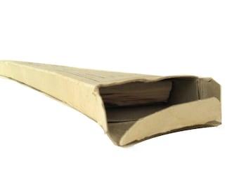 Acme Juicerator Juicer Filters Cellulose Paper Filter Package Vintage
